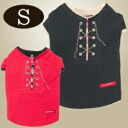 50% Outlet-ASHU chain T S size 5P13oct13_b