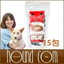 Dot dog soup 15 follicles enter dog homemade food 5P13oct13_b