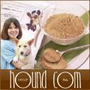 Natural no addition handicraft soup dog handicraft meal 5P13oct13_b