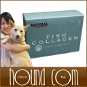 ナチュラルハー best collagen 05P02jun13
