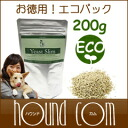 5P13oct13_b for 200 g of lactic acid bacterium supplement yeast slim profit Eco pack dog and cat
