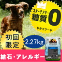 Stone allergy dog food and Wilson エピゲン fish 910 g in starter packs and review / grain free Omega-3 / fish / enzyme lactic acid bacteria with additive-free food wysong pouch small Chihuahua toy poodle puppies / comp 05P10Dec12