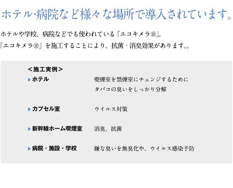 cs-00_11.jpg