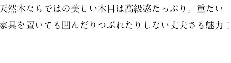 cs-00_13.jpg