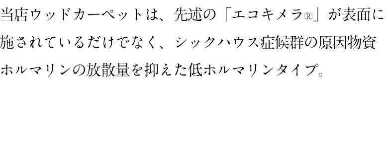cs-00_15.jpg