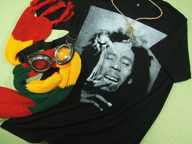 ボブ・マーリーTシャツ、ボブ・マーレーTシャツ、ボブTシャツ 【楽天市場】ボブ・マーリーTシャツ