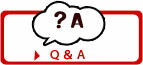 Q&A �褯�������