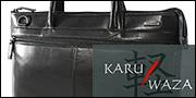 KARUWAZA(軽業)