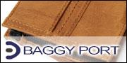 BAGGY PORT(�Х����ݡ���)