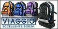 VIAGGIO(�ӥ��å���)