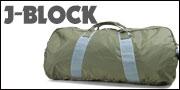 J-BLOCK(ジェイブロック)
