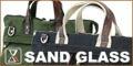 SAND GLASS(����ɥ��饹)