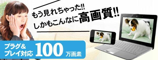 【限定品】WTW-IP70【IPカメラ】【防犯カメラ】【メガピクセル】【P2P】【ネットワークカメラ】【SDカード録画】【送料無料】【あす楽】