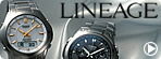 CASIO �ӻ��ס�LINEAGE