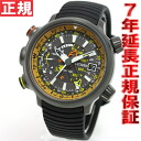 Citizen ProMaster CITIZEN PROMASTER eco-drive アルティクロン ALTICHRON watches mens BN4026-09E