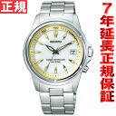 シチズンレグノ Citizen REGUNO solar radio time signal men watch sports KL3-811-31