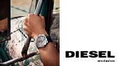 DIESEL �ǥ�������