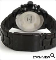 FOSSIL フォッシル 腕時計 SPEEDWAY CH2601 ベルト