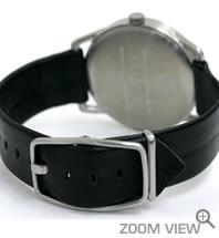 NIXON 腕時計 MELLOR NA129000-00 ブラック ニクソン ベルト