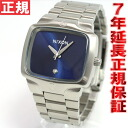Nixon NIXON player PLAYER watch men's ブルーサンレイ NA1401258-00