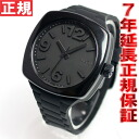 Nixon NIXON dial DIAL watch ladies black NA265000-00