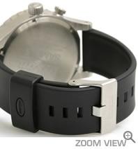 NIXON ニクソン 腕時計 THE 51-30 PU (フィフティーワン サーティー) ホワイト NA058100-00