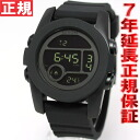 Nixon NIXON unit 40 40 UNIT watches digital all-black NA490001-00