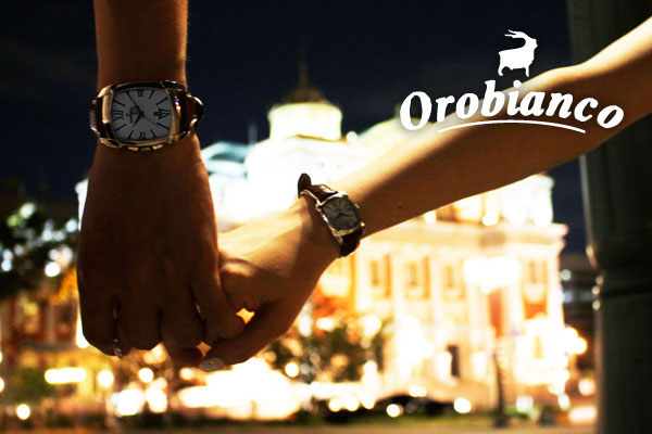 ����ӥ��� Orobianco �ӻ���
