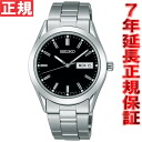 Seiko spirit SPIRIT SEIKO watch men's SCDC085