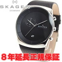 Scar gene SKAGEN watch men chronograph SKW6070