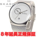 Scar gene SKAGEN watch men chronograph SKW6071