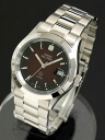 Swiss military elegant watch SWISS MILITARY ELEGANT ML180 SWISSMILITARY