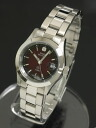 Swiss military elegant watches SWISS MILITARY ELEGANT ML182 SWISSMILITARY