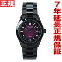 Swiss military elegant watches SWISS MILITARY ELEGANT BLACK ML189 SWISSMILITARY