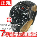 Swiss military SWISS MILITARY watch mens Classic series ML303