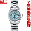 Swiss military SWISS MILITARY watch lady's elegant premium ELEGANT PREMIUM series ML325