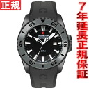 Swiss military SWISS MILITARY watch men Ranger RANGER ML355