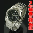 Swiss military elegant watch ELEGANT ML98 SWISS MILITARY