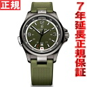 Fish basket avian Knox VICTORINOX watch men knight vision NIGHT VISION ヴィクトリノックススイスアーミー 241595