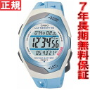 Casio CASIO PHYS watch sports watch fizz STR-300J-2CJF
