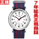 Timex Weekender WEEKENDER TIMEX watch Central Park full size T2N747