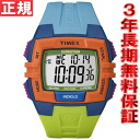 Timex expedition CAT TIMEX EXPEDITION CAT watch men color block digital T49922