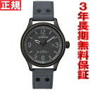 Timex expedition TIMEX EXPEDITION watch men military field update T49937
