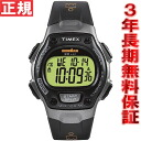 TIMEX Timex Ironman watch Triathlon 30-lap digital T53151