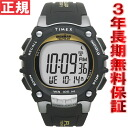100 Timex TIMEX iron man IRONMAN watch men lap flick sushi stem full size T5E231