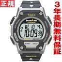 TIMEX Timex Ironman watch Triathlon shock resistant 30-lap T5K195