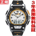 TIMEX Timex Ironman watch Triathlon ショックレジスタント 30-lap combo T5K200