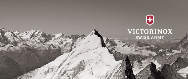 �ӥ��ȥ�Υå��� VICTORINOX