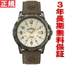 Timex TIMEX rugged field Rugged Field watch mens T49990