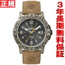 Timex TIMEX rugged field Rugged Field watch mens T49991
